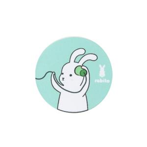 rabito magic cleaner 커플 남친 라비또 (민트)