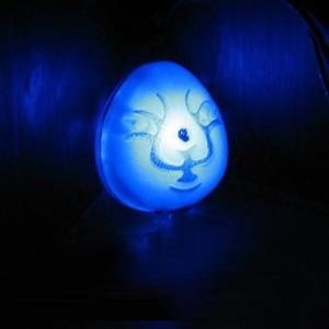 비행석(빛의힘ver3) -천공의성라퓨타