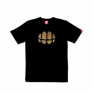 T-LEO(BLACK)