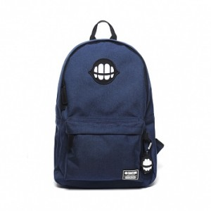 B-MOUTH BACKPACK1.0(NAVY)