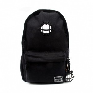 B-MOUTH BACKPACK9(BLACK)