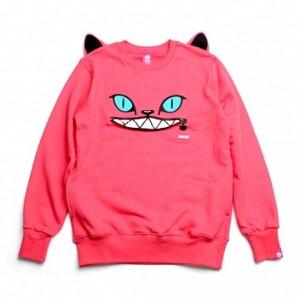 M-SMILE CAT1.0(PINK)