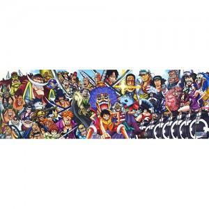 [퍼즐] 원피스 콜렉션(3)(Art 950-09)