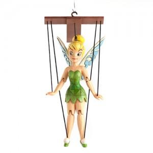 [Disney] 팅커벨 꼭두각시: Tinker Bell Marionette