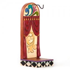 [Disney] 꼭두각시 스탠드: Marionette Stand