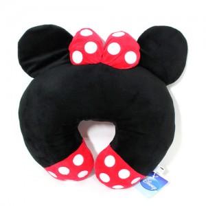디즈니 목쿠션 (미니) -미키마우스