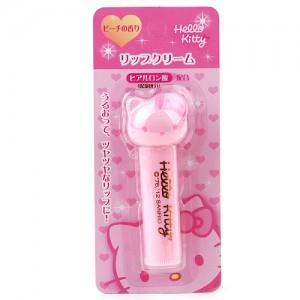 핑크키티 휴대용 립그로즈
