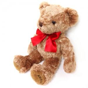 애니 베어(TEDDY BEAR)