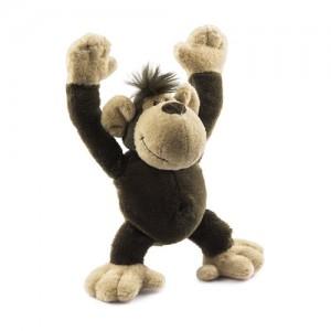 니키_댕글링_원숭이(35cm)