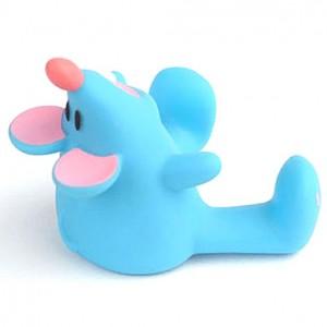 애니홀더 - 쥐