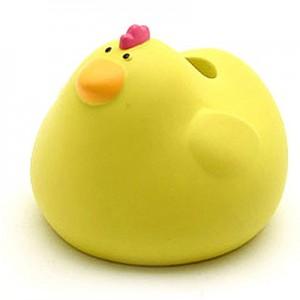 PS애니홀더 - 닭