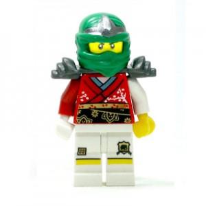 [신상품 10%할인]레고 정품 닌자고 NINJAGO 스페셜 믹스 로이드 그린 닌자