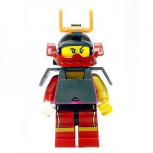 [신상품 10%할인]레고 정품 닌자고 NINJAGO 스페셜 믹스 사무라이 X