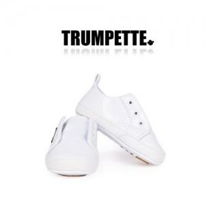 [트럼펫] White Tennis