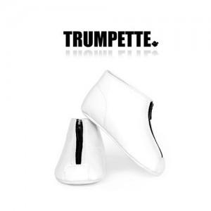 [트럼펫] White Boots