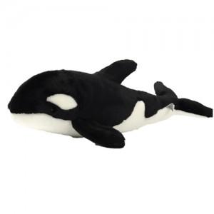[HANSA] Orca(범고래1)5024번/53 cm.L