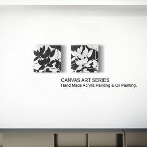 아트 캔버스 벽장식 (artp-074)