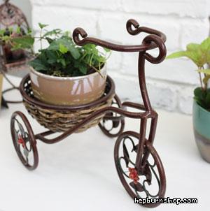 매진임박!!~ 빈폴 자전거 수납 바구니
