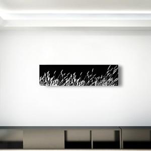 아트 캔버스 벽장식 (artp-080)