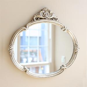 와튼 클래식 거울