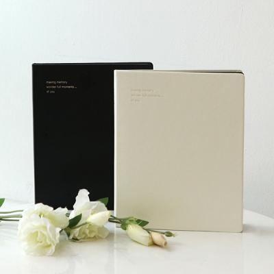 기억보관함 - Album