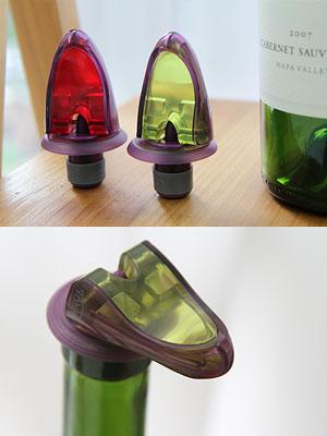 와인 마개 2 set