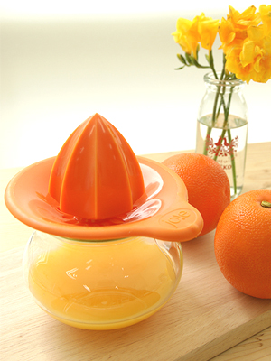 샵베이 상품정보 :: 키친툴 - 오렌지 쥬서