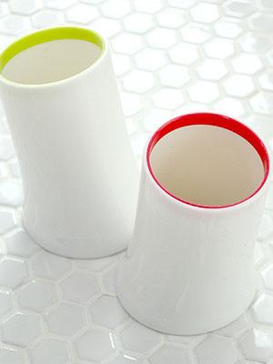 [F]slant 양치컵