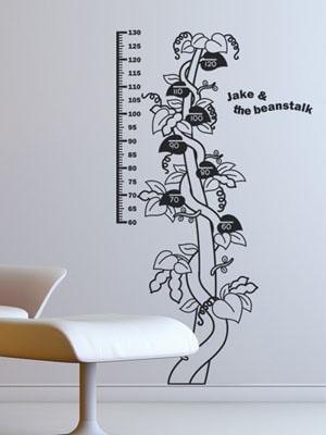 [그래픽]재크와콩나무