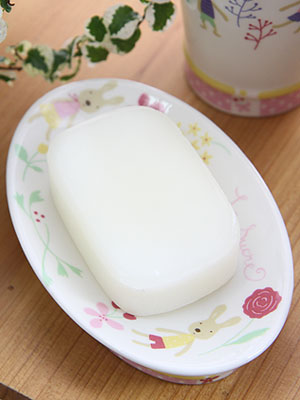 [Le Sucre] 세라믹 비누홀더