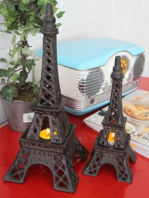 에펠탑 티라이트홀더 S,M