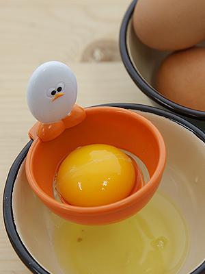 +최다판매+  egg 세퍼레이터