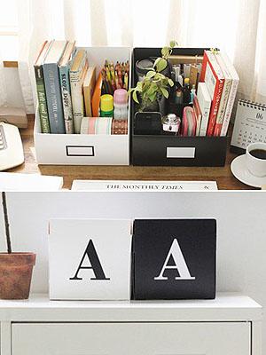 [H] A BOX