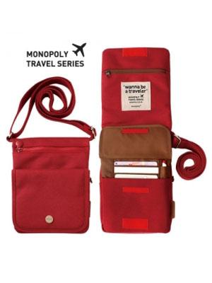 [H] voyaging bag ver.2