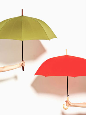 [H] lifestudio 자동 장우산
