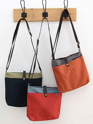 [H] postie bag