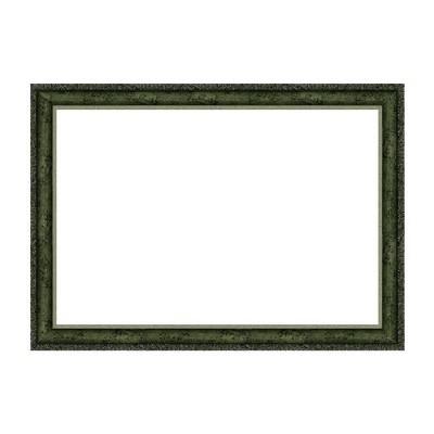 녹색앤틱액자/500p/학습교구,퍼즐 >직소퍼즐액자