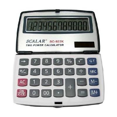 계산기/SC-922K/전산,사무용품
