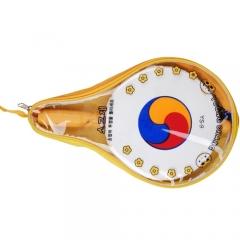 가방소고(영창,삼익)/악기,음악용품