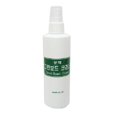 물백묵용 크리너/학원,유치원용품