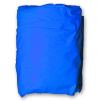 애드벌룬 2.5m-블루/체육,운동,공연용품