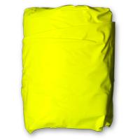 애드벌룬 2.5m-옐로우/체육,운동,공연용품