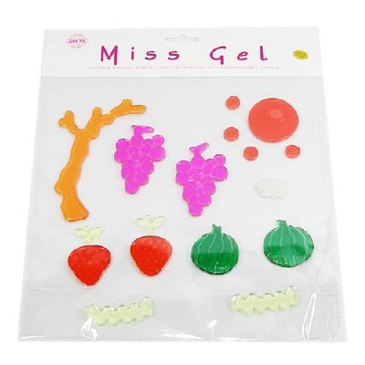 MissGel(중)/자연물/환경구성,공예재료
