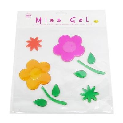 MissGel(중)/매화/환경구성,공예재료