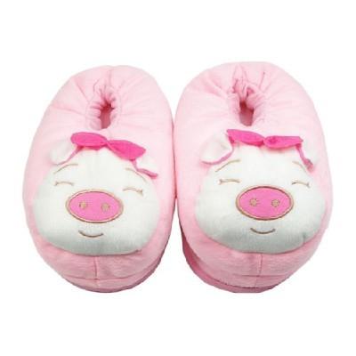 아동용실내화/돼지/학원,유치원용품