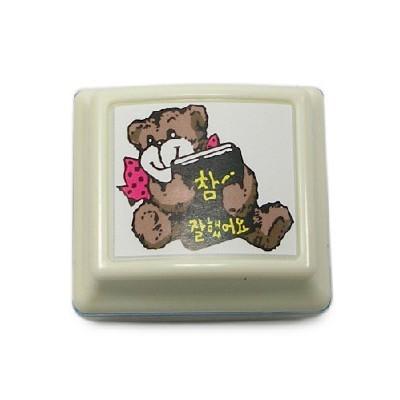 만년인/H11/학원,유치원용품
