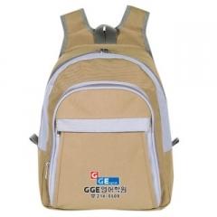 가방TG309