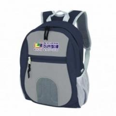 가방2880-1(곤색)