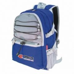 가방2780-1(청색)