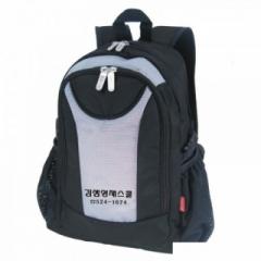 가방2770-1(검정)